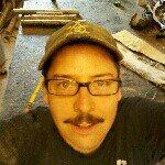 ted keenan - @freddyfiddlesticks - Instagram
