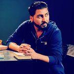 Tej Gill 🧿 - @tejgillmusic - Instagram