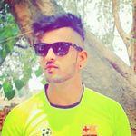 Tej_Gill pb 46♠️ - @tejgill84 - Instagram