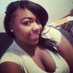 Tenesha Moore - @tenesha.moore - Instagram