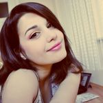 Teresa Aldridge - @tanisha_3278 - Instagram