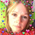 Teri Curran - @tericurran78 - Instagram