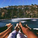 Teri Dudley - @urlarabcessvilou25 - Instagram