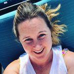 Teri Dunham - @terierinyc - Instagram