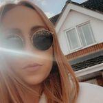 Teri Keenan - @terilouisekeenan - Instagram