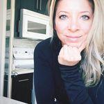 Teri Watt - @cookies_by_teri - Instagram