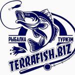 terrafish.biz - @terrafish.biz - Instagram