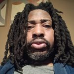 Terry Wisdom Patterson - @terry.patterson.549 - Instagram