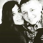 Terri Abernathy - @terrid.72 - Instagram