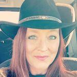 Terrie Downing - @rolltideterrie - Instagram