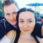 Terri Emery - @terri.sullivan1994 - Instagram