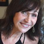 Terri Gleason - @gleason_terri - Instagram