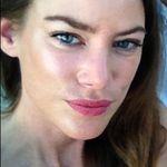Terrie Mosley - @biendansmapeau - Instagram