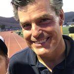 Terry Schafer - @terry.schafer - Instagram