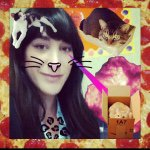 Tess Peterson - @mrspgva29 - Instagram