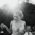Tess Peterson - @tess_eileen - Instagram