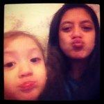 Tessa Albright - @tessaalbright - Instagram