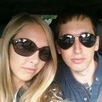 Tessa Austin - @tessa.austin - Instagram