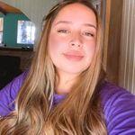 𝚃𝚎𝚜𝚜𝚊 𝙰𝚞𝚜𝚝𝚒𝚗 𝙴𝚜𝚌𝚊𝚕𝚘𝚗𝚊 - @tessa_escalona - Instagram