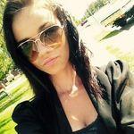 Tessa Forbes - @tessa_girl96 - Instagram