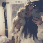 Tessa Forbes - @tessa.forbes - Instagram