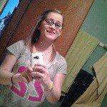 Tessa Marie Gaines - @tessa_gaines - Instagram