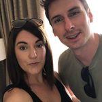 Tessa Keenan - @tessakeenanxo - Instagram