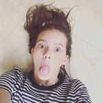 Tessa Mosley - @mosley.tessa - Instagram