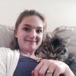 Tessa Mosley - @motownt - Instagram