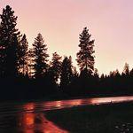 The Lodge At McGregor Lake - @lodgeatmcgregor - Instagram