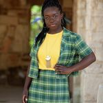Mikaila Ulmer l Me & The Bees - @mikailasbees - Instagram