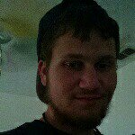 @theodore_connor - Instagram