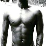 Theodore Gaines - @86virgobx - Instagram