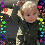 Theresa Albright - @theresa.albright.56 - Instagram