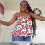 Theresa Leslie - @resefarming - Instagram