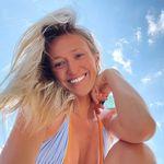 Theresa Mosley - @theresajmosley - Instagram