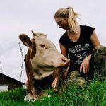 Theresa Singer - @sandl_theresa - Instagram