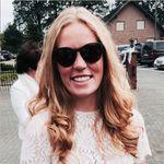 Theresa Voß - @voss.theresa - Instagram