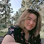 Therese Rivera - @at_rivera - Instagram