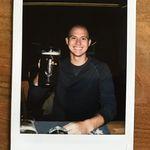 Thomas Finley - @thomas_finley - Instagram