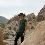 Thomas Hatch - @t.b.hatch - Instagram