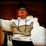 Thomas Herby - @herby_2802 - Instagram