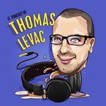 Thomas Levac - @thomaslevac Verified Account - Instagram