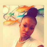 Tina Bossladi Mills - @bossbrittneymills - Instagram
