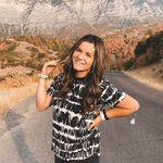 dudski #4 - @tia.dudley - Instagram