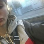 tia dudley - @tia_dudley_ - Instagram