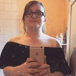Tia Emery - @tia_emery - Instagram