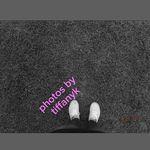 tiffany keenan - @photosbytiffanyk - Instagram