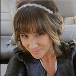 Tiffany Keenan - @hairbytiffastyle - Instagram