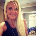 Tiffany Scherer - @tiffany__scherer - Instagram